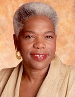 """""""If you let someone else set your standard, whether it's physical appearance, academic achievement or economic success, then you will never be content with who you are. Your purpose should be to set your own standard, not to catch up or to beat out somebody else."""" – Elaine R. Jones (born March 2, 1944), prominent civil rights lawyer, former President and director-counsel of the NAACP Legal Defense and Educational Fund (LDF)."""