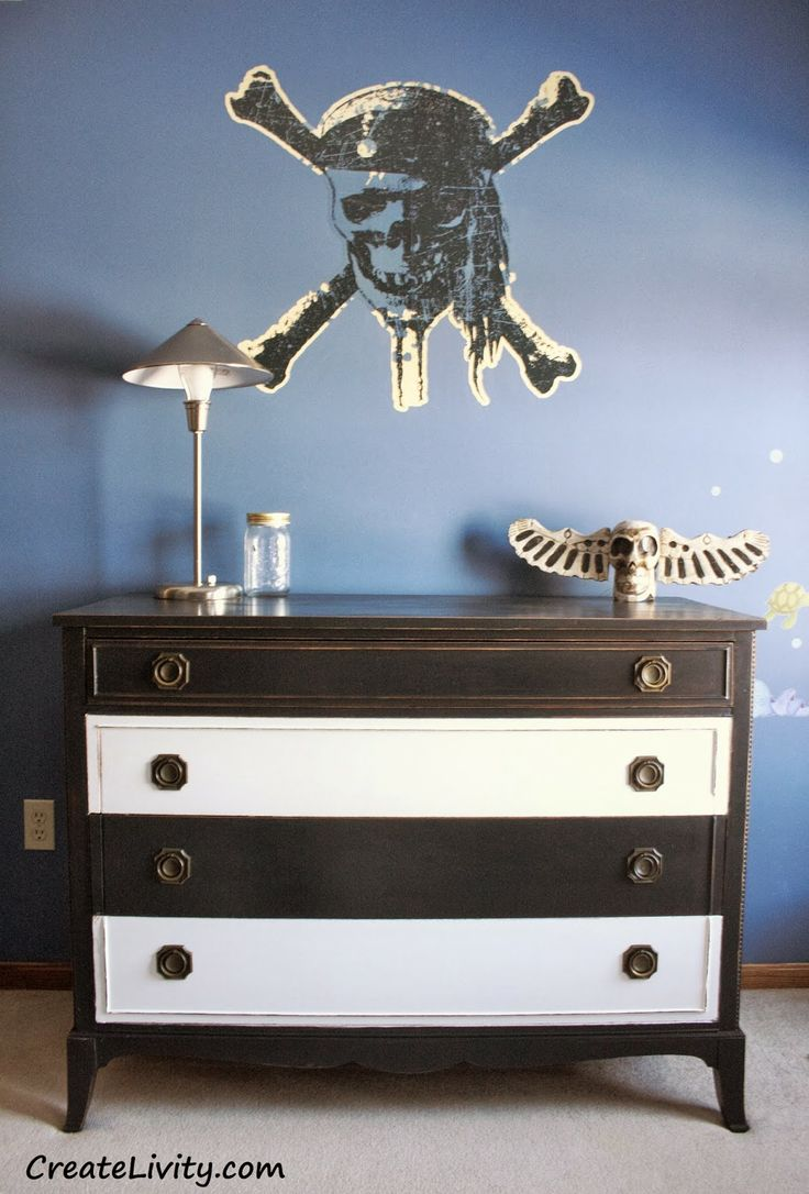 53 Best Boyu0027s Bedroom Ideas Pirate And Other Images On Pinterest | Bedroom  Ideas, Pirate Ships And Pirates