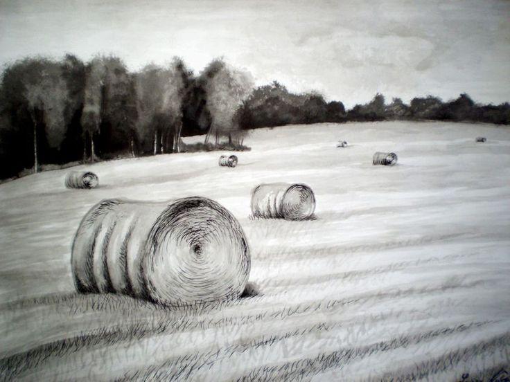 Galerie - Lucie Kučerová