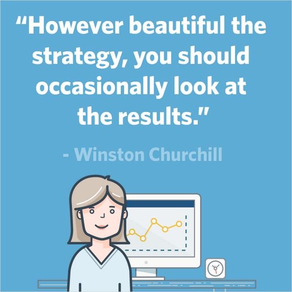 Winston Churchill Quotes Beginning Of The End: 17 Best Images About W Churchill Quotes On Pinterest