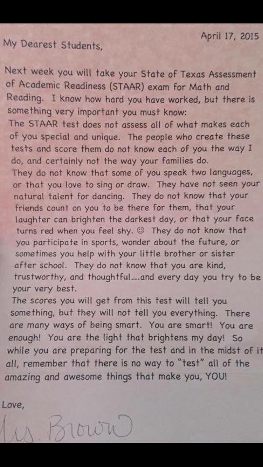 Letters home to parents from teachers militaryalicious letters altavistaventures Images