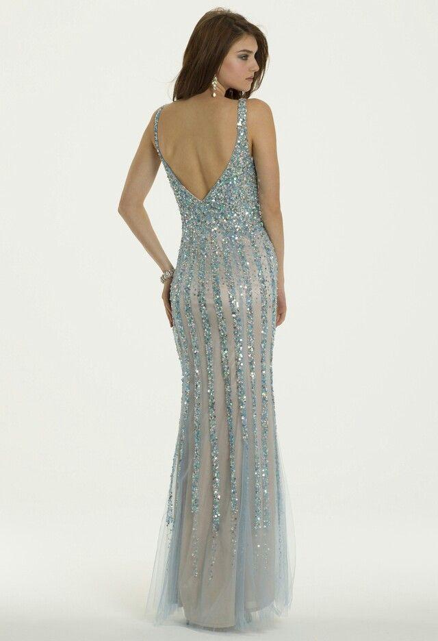 Www groupusa com prom dresses - Dress on sale