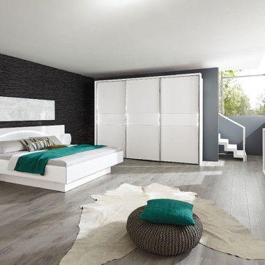 Die Besten 17 Ideen Zu Nolte Furniture Auf Pinterest | Shabby Chic ... Schlafzimmer Nolte