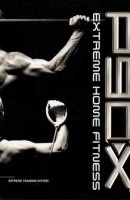 Watch P90x Streaming Online Free
