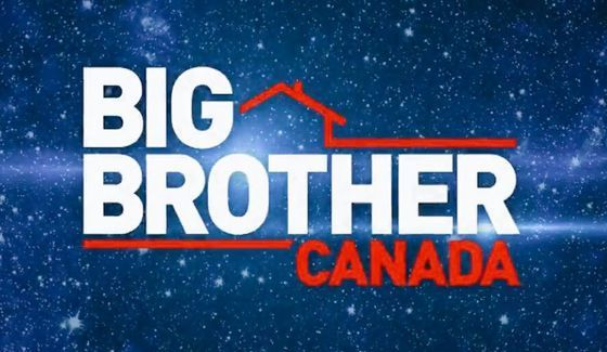 Tonight On Big Brother Canada 5: Week 6 Power Of Veto  Note: Schedule Change #BBCAN #BBCAN4 #BigBrother