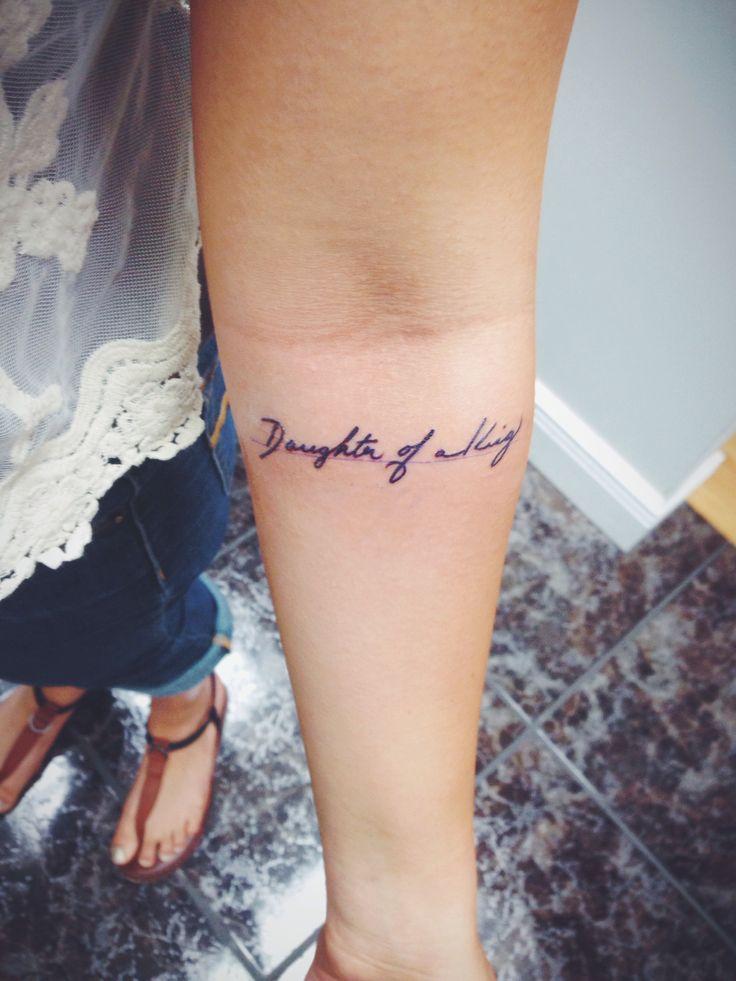 Pin by Tierra Matthews on >>Tattoo Inspiration