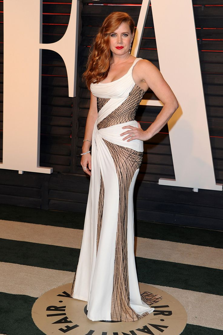 25+ best ideas about A... Amy Adams