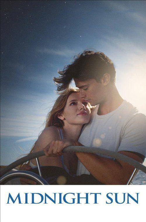 Watch Midnight Sun (2017) Full Movie HD Free Download