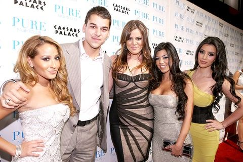 Image result for rob and adrienne kuwtk