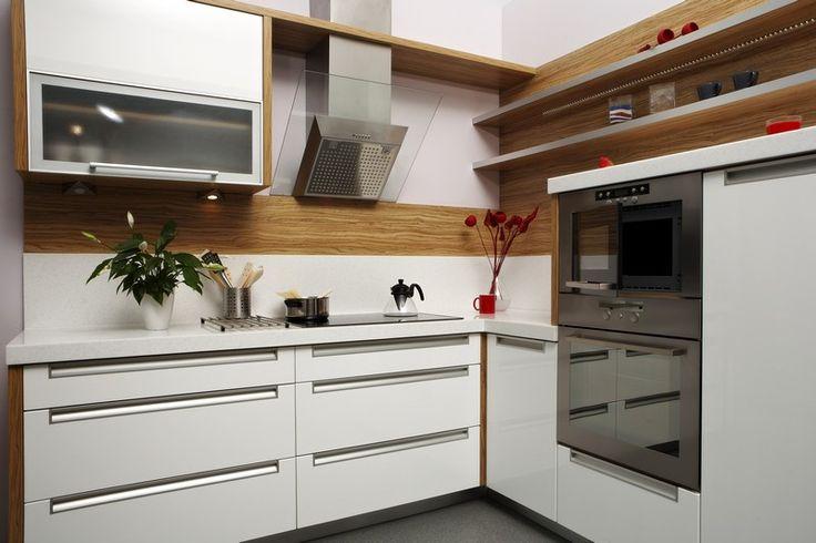 malá kuchyňa - Hľadať Googlom