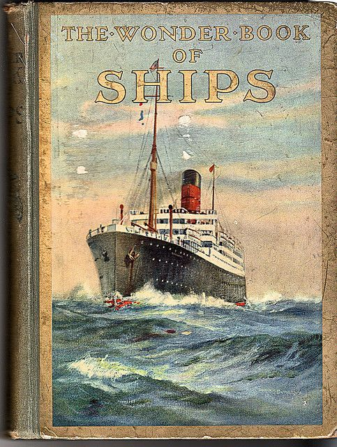 Old Book Cover Generator : Best marshall shaker tiny ship maker images on