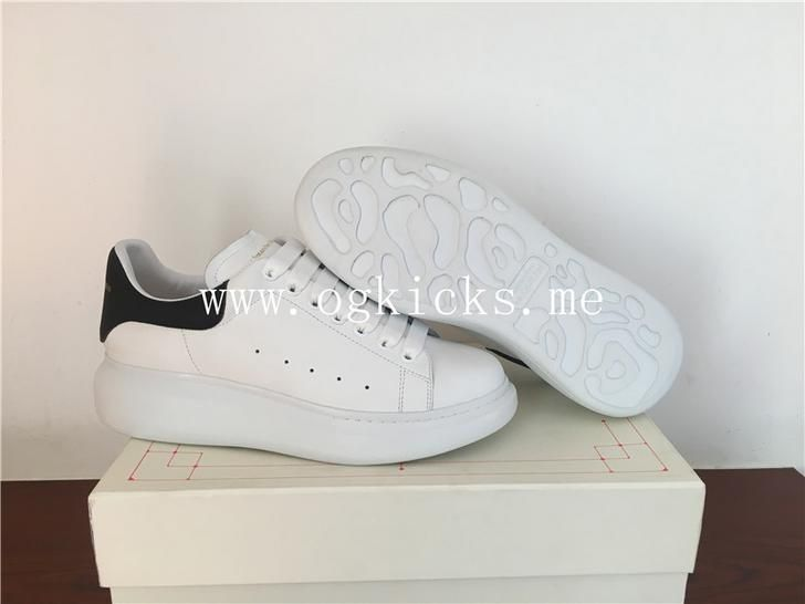 Pin on best replica shoes