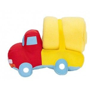 Baby Blanket Truck - Wraps & Blankets Home. There is a blanket on that truck!