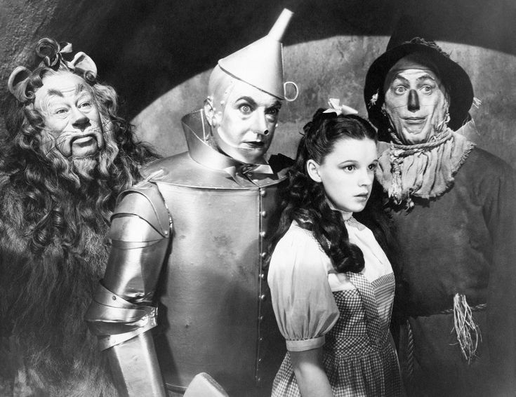 The Wizard Of Oz Movie 1939 | Wizard of Oz, The (1939)