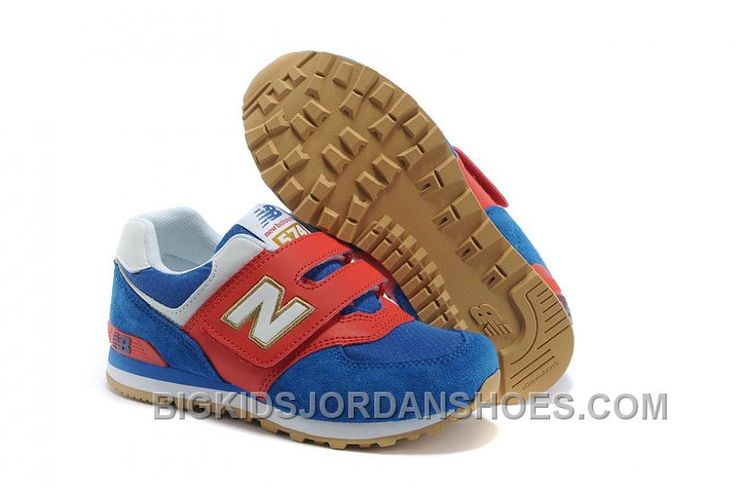 http://www.bigkidsjordanshoes.com/online-kids-new-balance-shoes-574-m006.html ONLINE KIDS NEW BALANCE SHOES 574 M006 Only $49.13 , Free Shipping!
