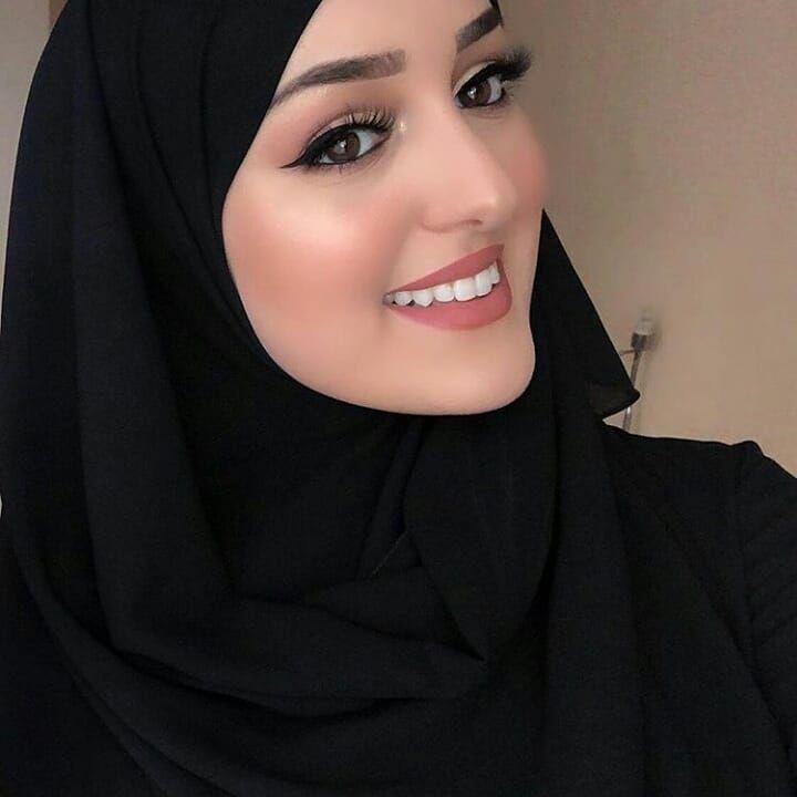 Image May Contain 1 Person Closeup Muslim Beauty Arab Beauty Beautiful Muslim Women