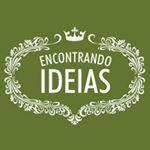"4,076 Likes, 82 Comments - Fabiola Teles (@encontrandoideias) on Instagram: ""Festa Jardim. Por @calissafestas Com @florirdecoracoes @akemistudio @rayanetolentino…"""