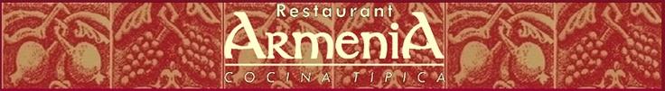Cocina armenia,restaurant armenia,restaurante armenia,Armenia restaurant,recetas armenias,tradicional cocina,comida armenia,cocina tipica armenia,cocina tradicional armenia,armenian food,cuisine armenien,show armenio,delicias armenias,cocina etnica,cocina de medio oriente,comida arabe,