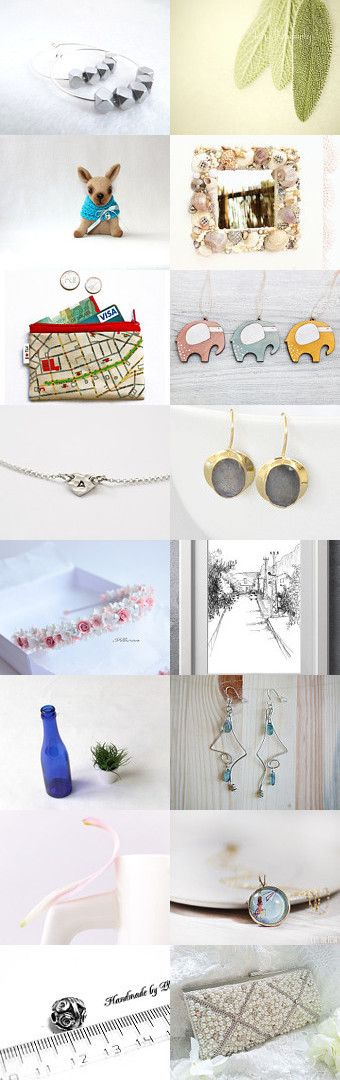 Amazing Collection by Mariposa Handmade leather bag on Etsy--Pinned with TreasuryPin.com