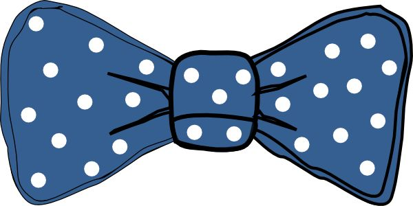 30 best bow ties images on pinterest bow ties bows and bowties rh pinterest com bow tie clip art free bow tie clip art free