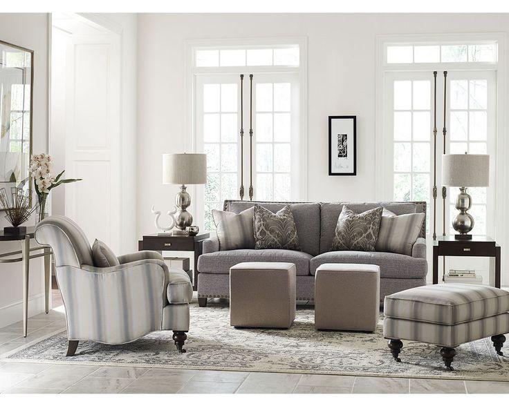 40 Best Living Room Images On Pinterest
