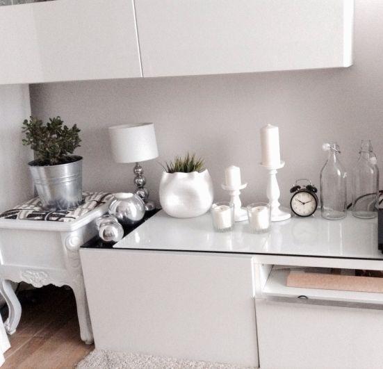 Уютная зима - IKEA FAMILY