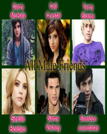 two friends try dating Joey and ross both attempt to come clean to each other that they're dating rachel and charlie  transition from friends to lovers monica and phoebe try to avoid .