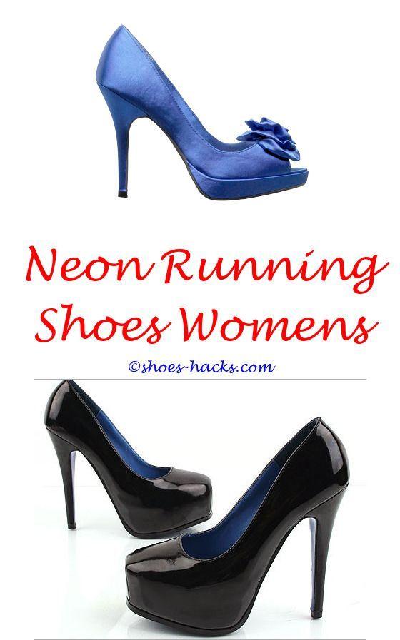 de61258cb913  businesscasualshoesforwomen swim shoes womens target - adidas womens  tennis shoes amazon. flatshoesforwomen tennis