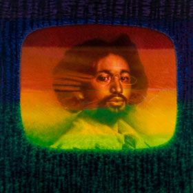 chicago imagists | ... Chicago Imagists- Ed Paschke (1939-2004