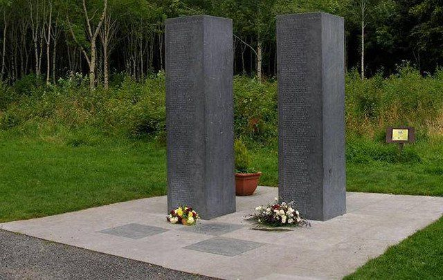 Best 25 Twin Towers Memorial Ideas On Pinterest 911