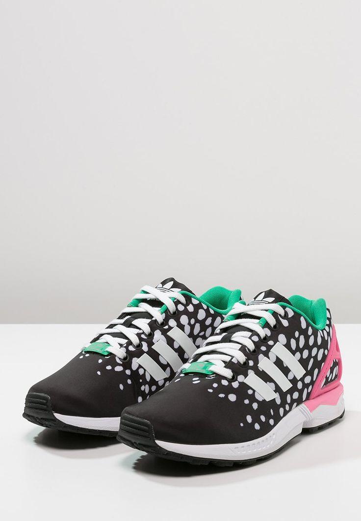 Adidas Originals Laag