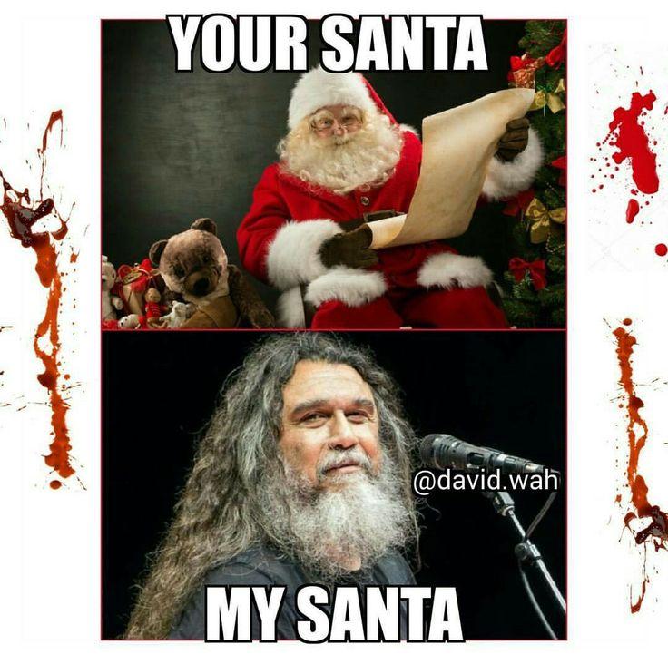 91 best Slayer images on Pinterest | Metal bands, Metal ... Kerry King Meme