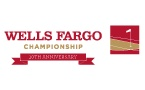 Wells Fargo Championship  Thursday May 2 – Sunday May 5, 2013  Quail Hollow Club  ∙  Charlotte,  NC    Purse: $6,700,000 Winning Share: $ 1,170,000 FedExCup Points: 500