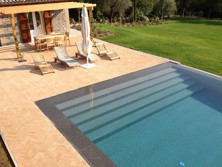25 best swimming pool prices ideas on pinterest for Club piscine catalogue