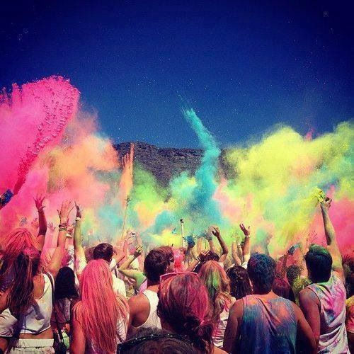 so want to do this! ^-^