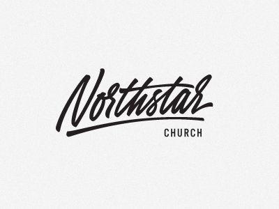 1000+ images about Logo on Pinterest | Modern church, Logo ...