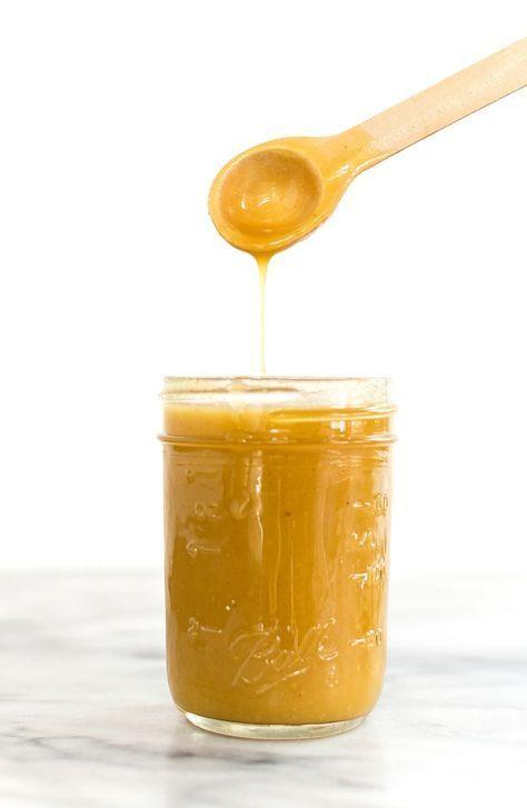 Easy honey mustard dressing. Weight Watchers 2 point salad dressing recipe using honey, Dijon mustard, extra virgin olive oil. Easy to make. Tastes great.