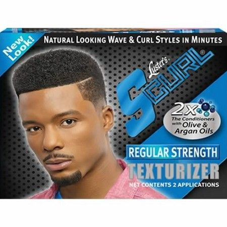 Luster's S-Curl Texturizer Kit Regular - 2 Applications $6.49   Visit www.BarberSalon.com One stop shopping for Professional Barber Supplies, Salon Supplies, Hair & Wigs, Professional Product. GUARANTEE LOW PRICES!!! #barbersupply #barbersupplies #salonsupply #salonsupplies #beautysupply #beautysupplies #barber #salon #hair #wig #deals #luster #scurl #texturizer #regular