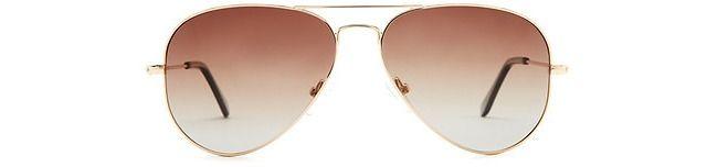 Versace 19v69 Women's Aviator Sunglasses (4 Styles) $59.97 (nordstromrack.com)