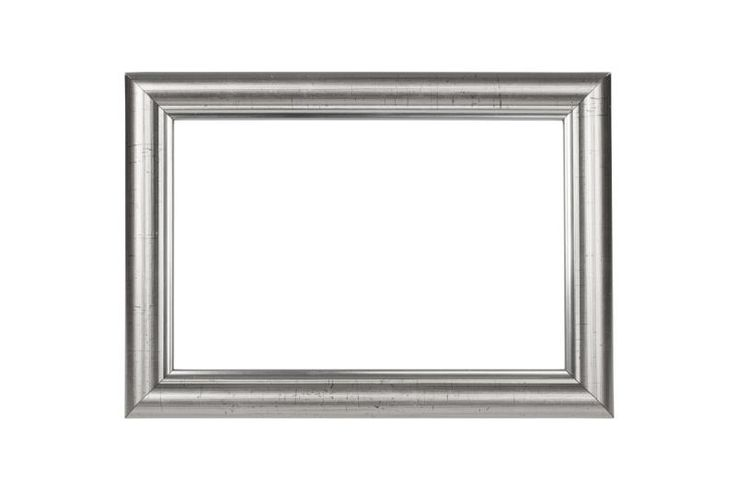 What Type of Paint Will Cover a Plastic Picture Frame?