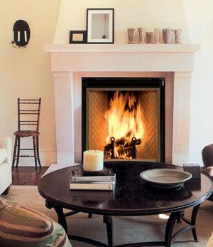 38 best rumford fireplaces images on pinterest rumford for Count rumford fireplace