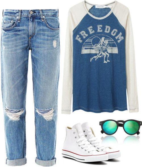 Nina Nesbitt's style