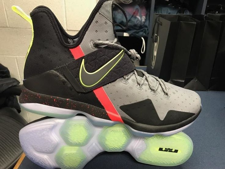 Nike LeBron Soldier 12 AO4054-001 Release Info | Dope fashion, Nike lebron  and Camo