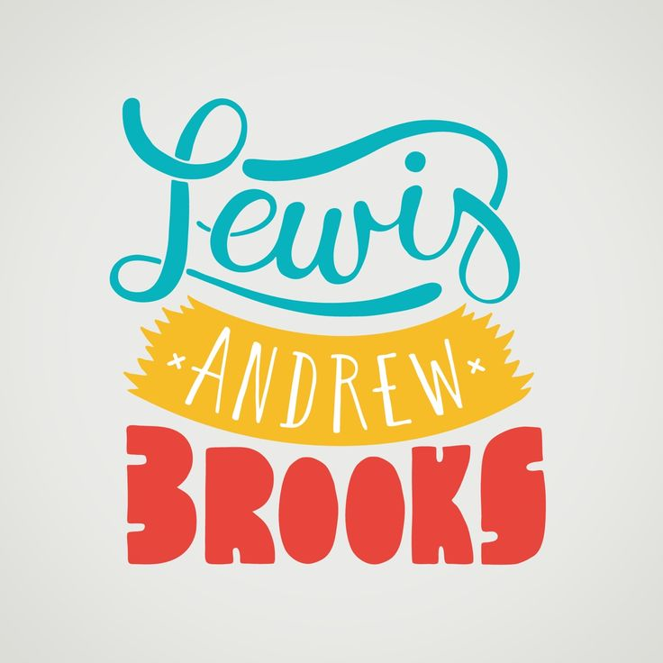 Last weeks Friendly Friday #73 for Lewis Andrew Brooks | July 2014 | Laax, Switzerland
