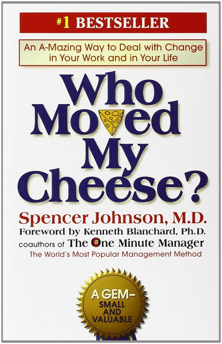 Who Moved My Cheese Quotes 11 Best Who Moved My Cheese Images On Pinterest  Drwho Cheese