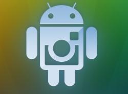 Instagram stiže na Android. Prijavite se!: Android, Para Usuário, Instagram Android, Android Signs Up, Instagram For, Android Signup, Android App, Android News, Android User