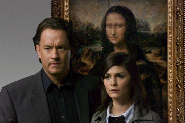 Crítica | O Código Da Vinci