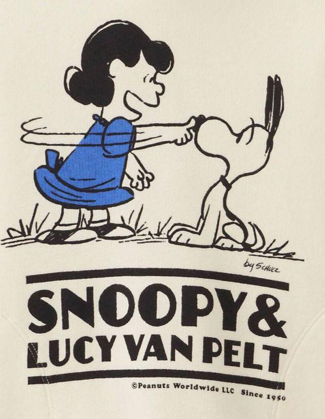 Snoopy & Friends | Snoopy, Lucy van pelt peanuts, Lucy van ...