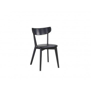 Ami stol svart