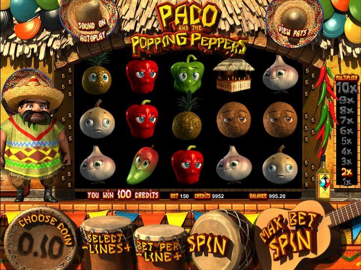 best slots online spielautomat online kostenlos